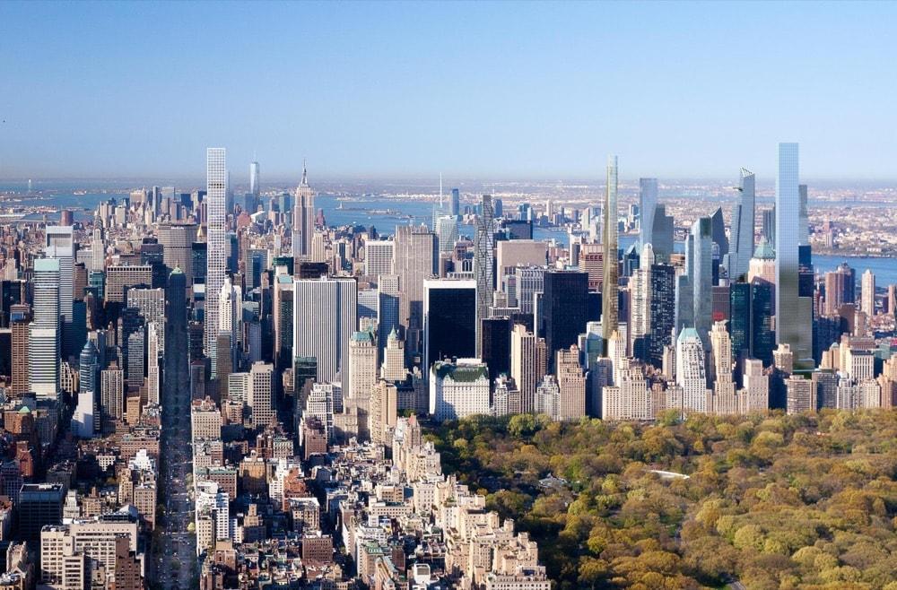 6 NYC