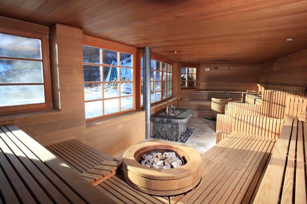 ADLER_DOLOMITI_Sauna