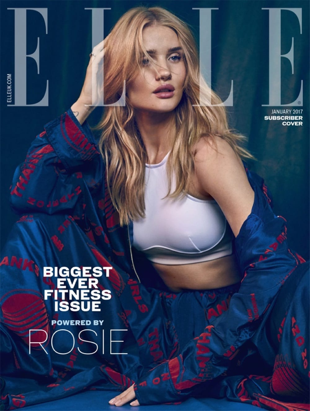 Rosie-Huntington-Whiteley-Elle-UK04