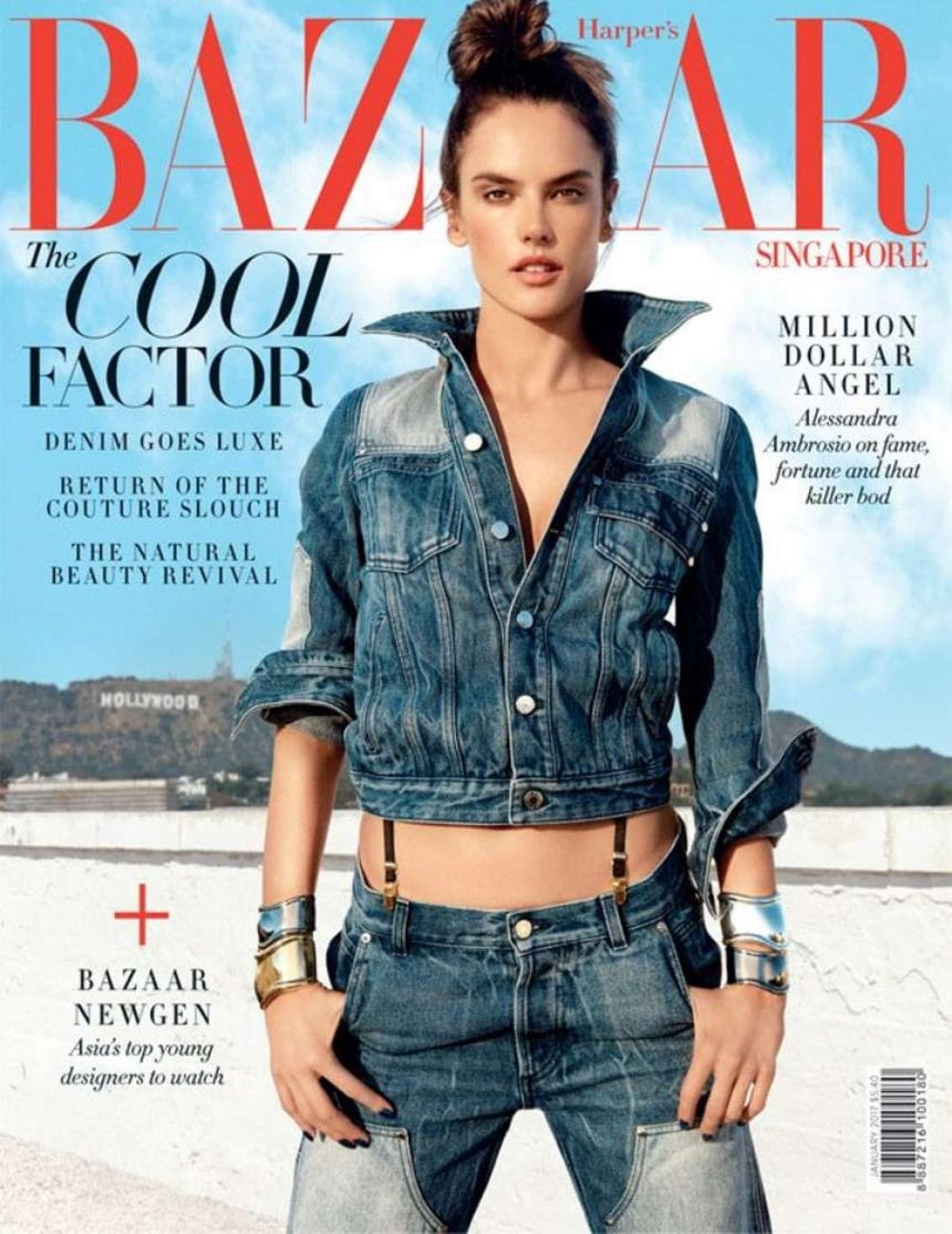 alessandra-ambrosio-in-harper-s-bazaar-magazine-singapore-january-2017-issue_2