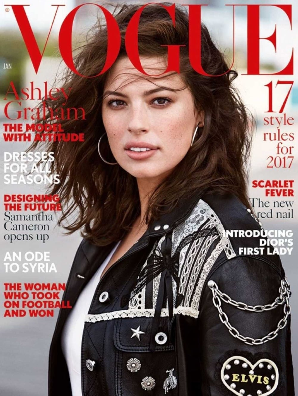 british_vogue_ashley_graham