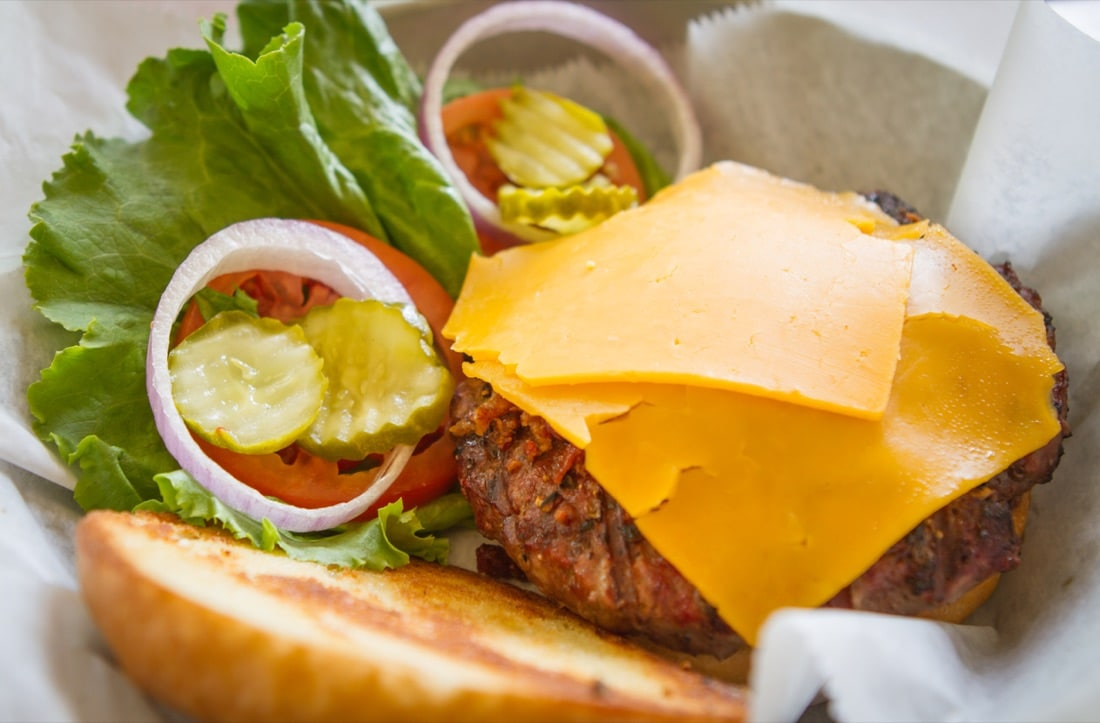 hamburger-alce-ristoranti-toronto