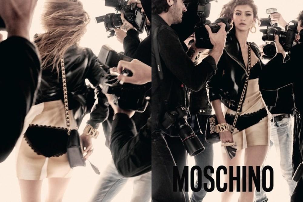 moschino_gigi