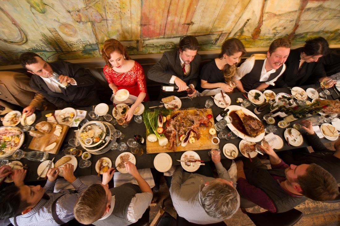 union-restaurant-toronto-canada