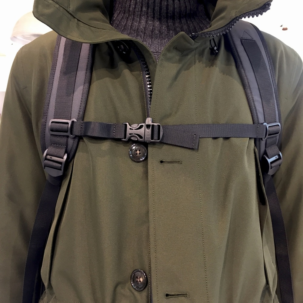 woolrich_giacca_tecnica