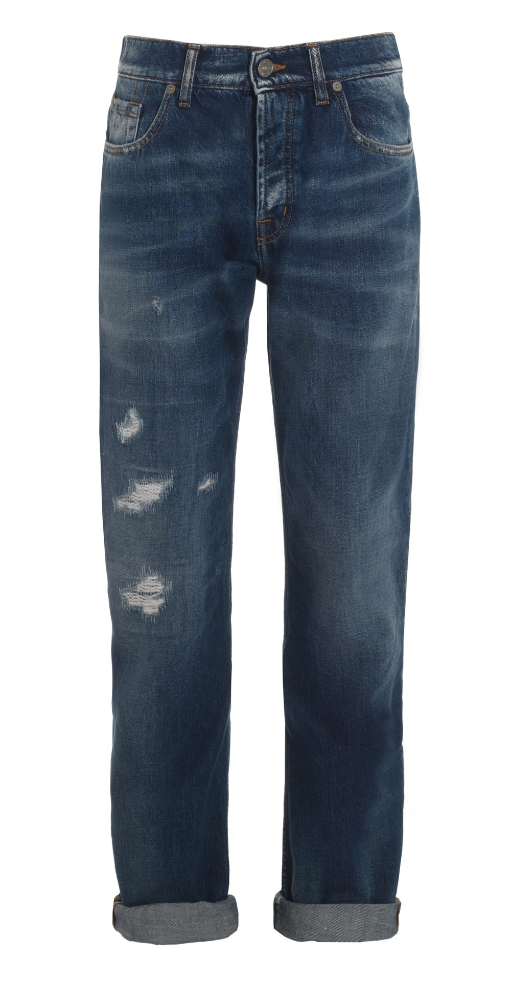 jeans_7