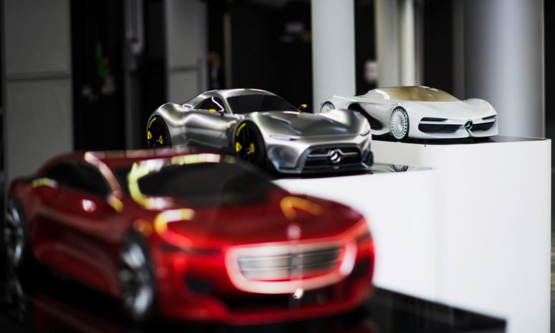 mercedes-design-team-teasers-1-project-one-2