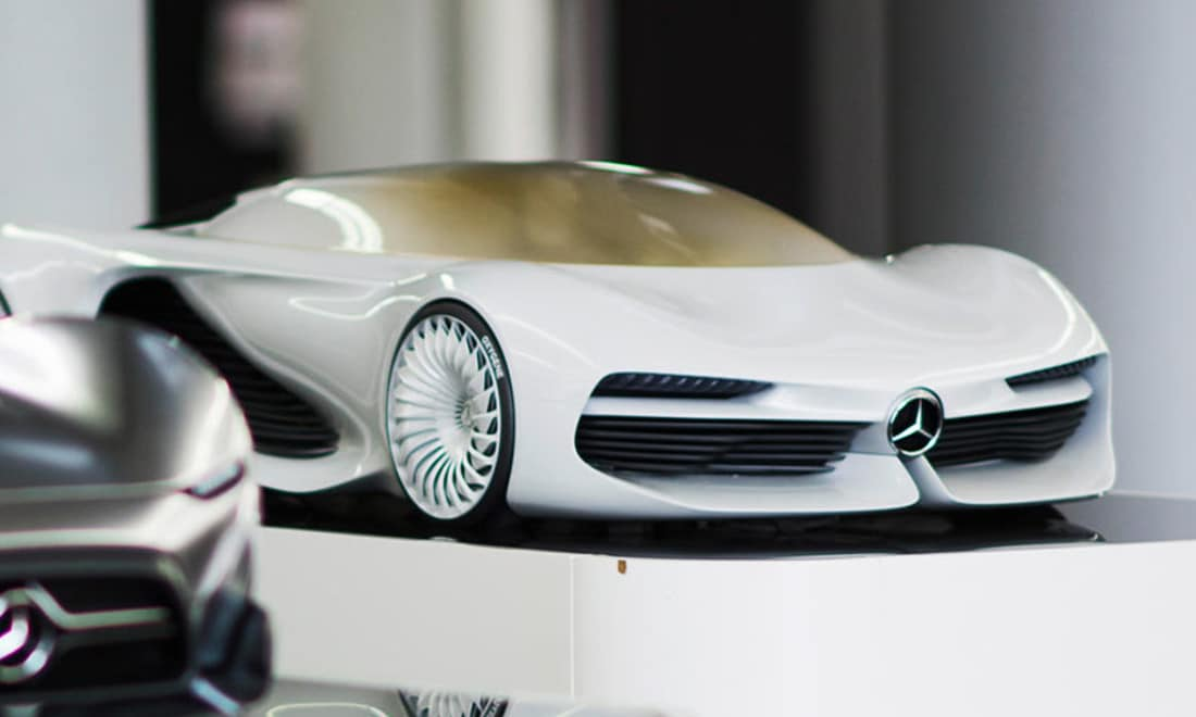 mercedes-design-team-teasers-1-project-one