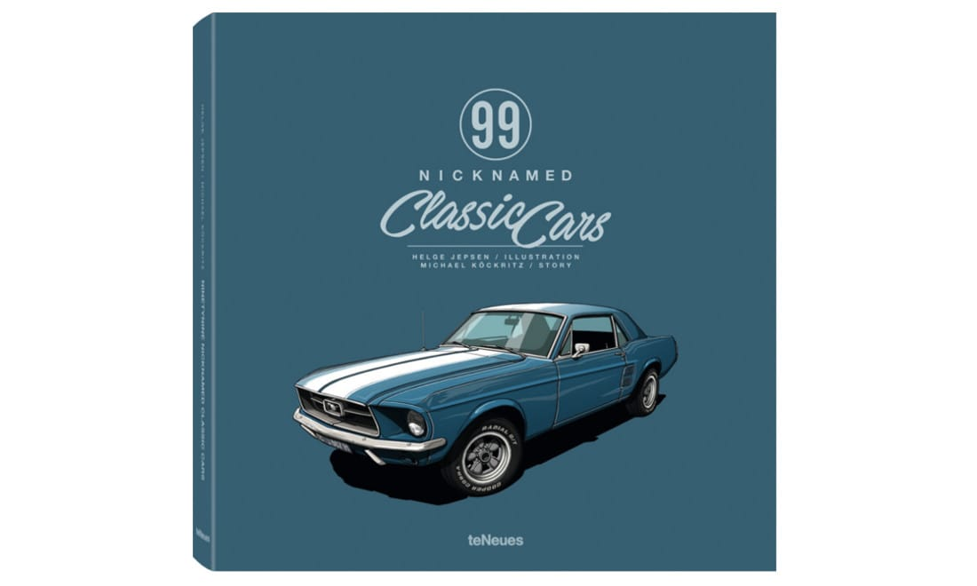 99-Nicknamed-Classic-Cars-cover-76927_C