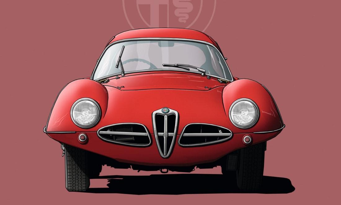 Alfa-Romeo-1900-C52-disco-volante-76927_1