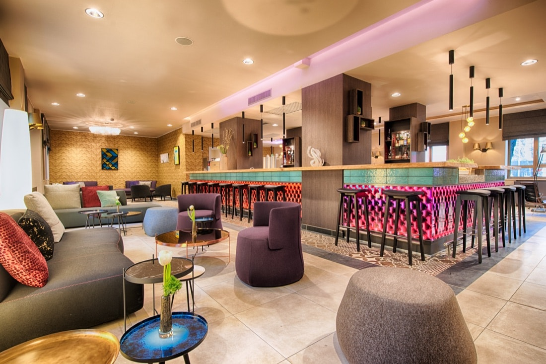 nyx-milano-hotel-design