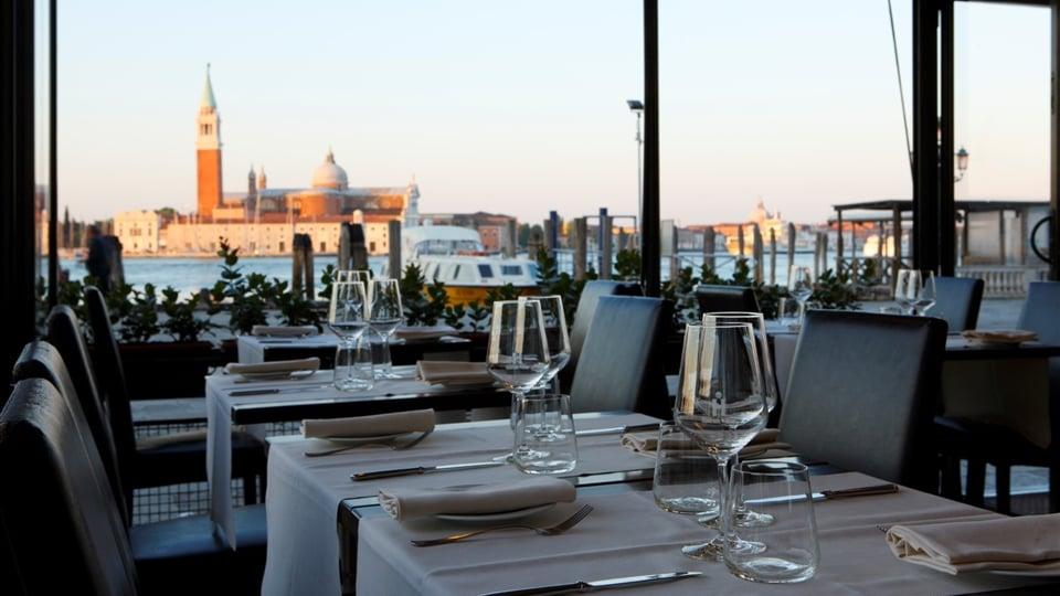 venezia, wildner, ristorante