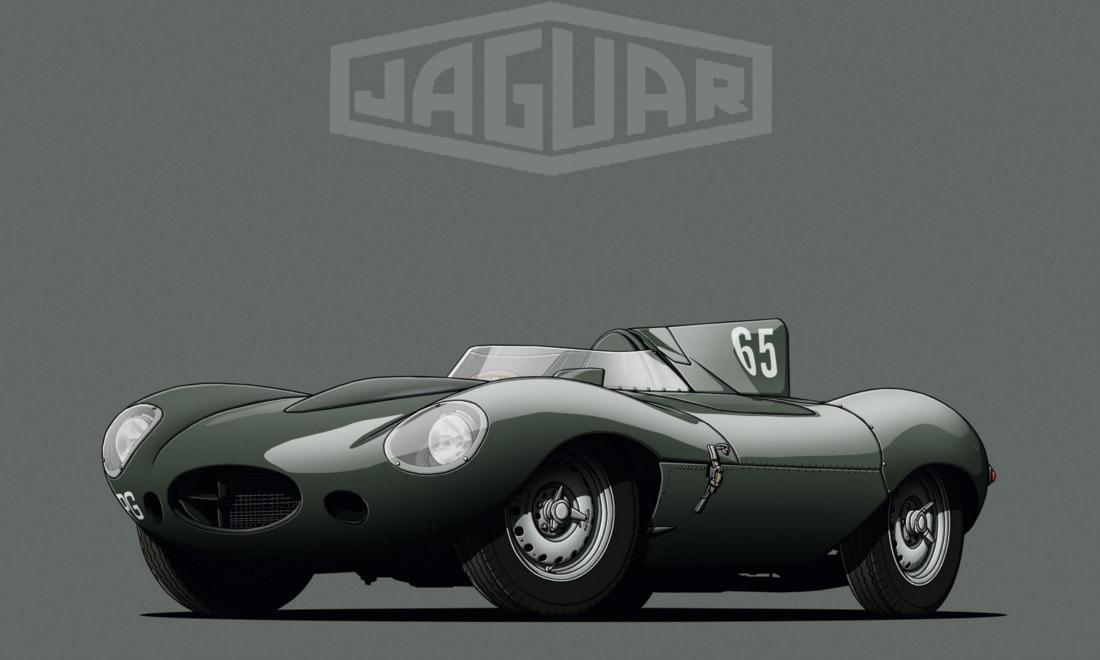 Jaguar-D-Type-long-nose-76927_2