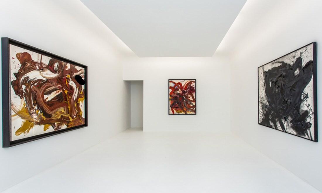 Kazuo-Shiraga-Axel-Vervoordt-Gallery-Anversa