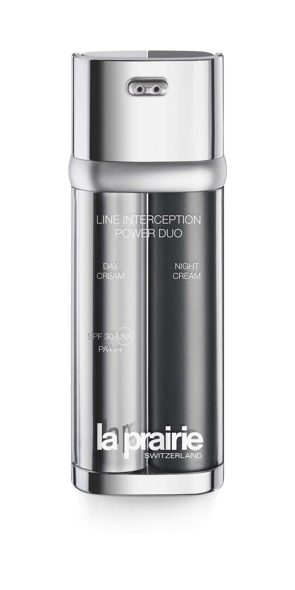 LaPrairie_LineInterceptionPowerDuo