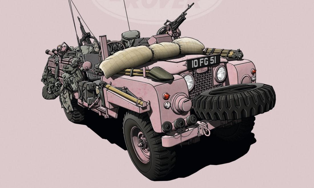 Land-Rover-S2A-SAS-pink-panther-76927_6