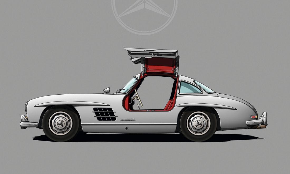 Mercedes-Benz-300-SL-gullwing-76927_9