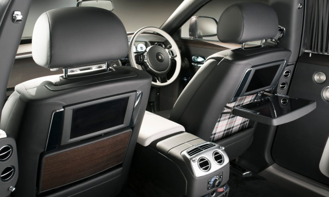Rolls-Royce-Ghost-Elegance-interni
