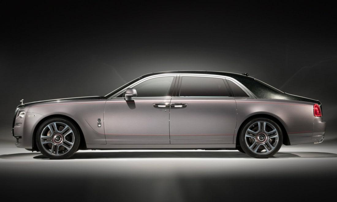 Rolls-Royce-Ghost-Elegance