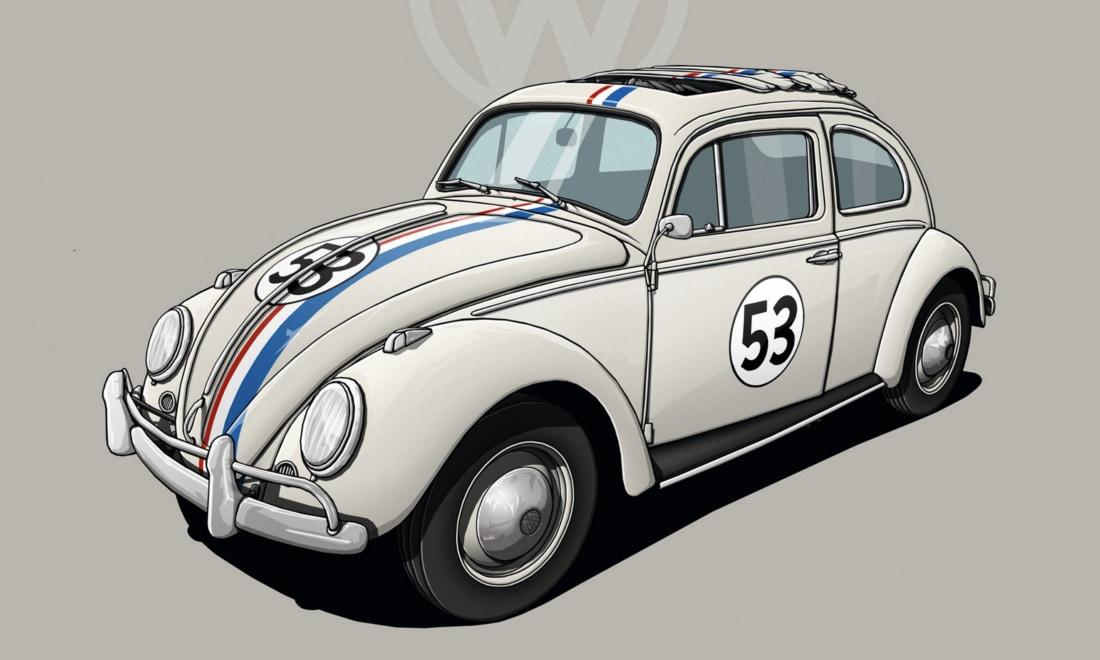Volkswagen-Type1-Beetle-76927_5