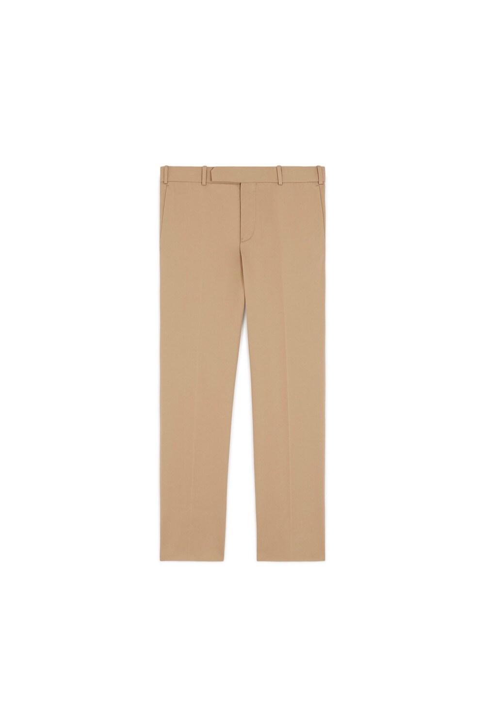 berluti_pantaloni