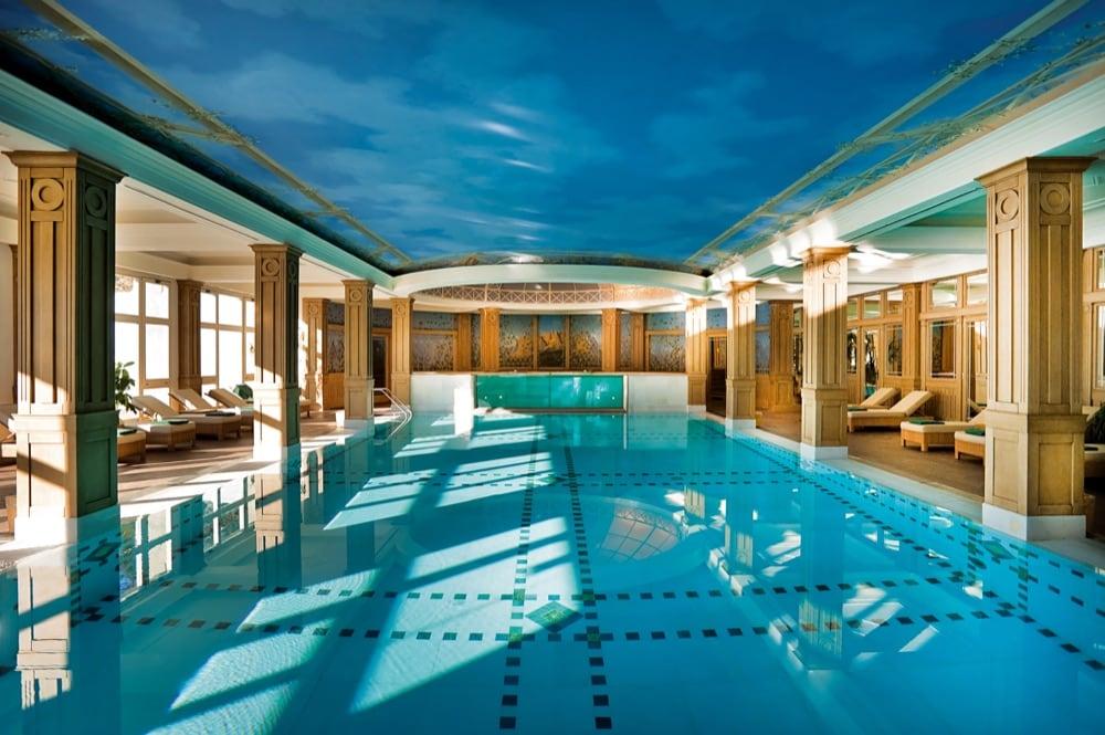 cortina_piscina