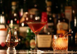 5 cocktail novità: ingredienti e ricette