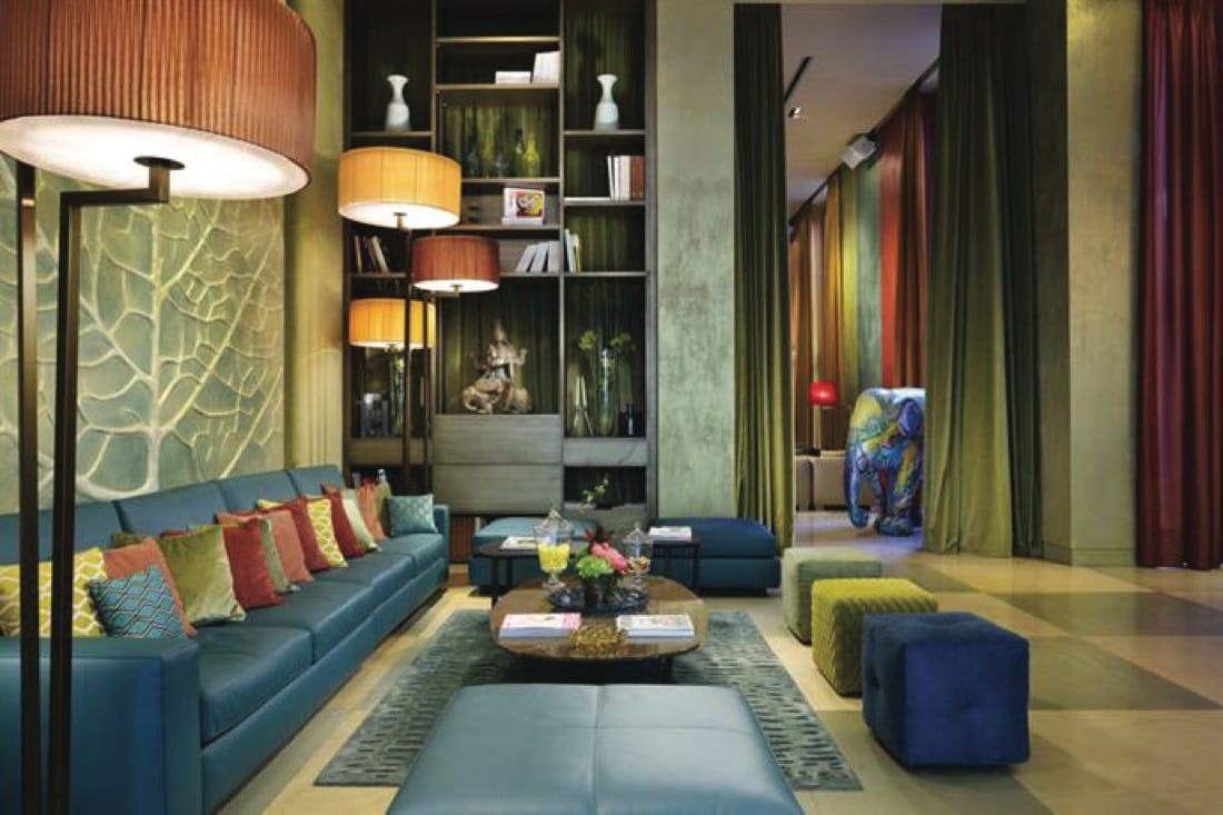 hotel-design-milano