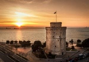 Dove andare a Pasqua: Salonicco, tra storia e avanguardia