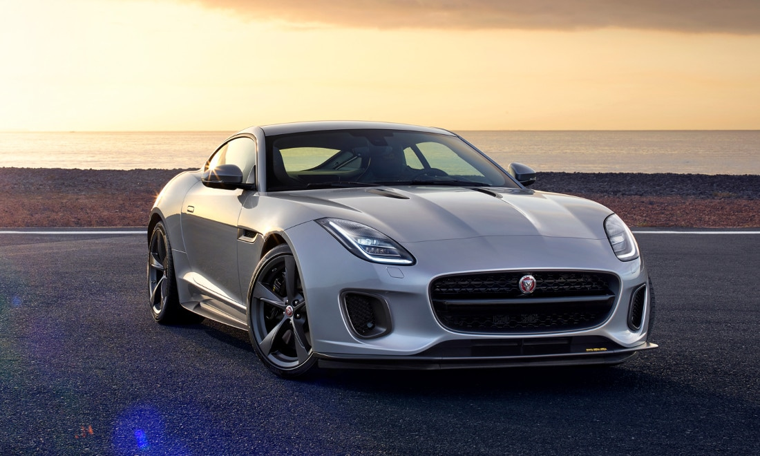 jaguar-f-type-3