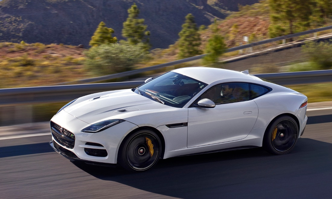 jaguar-f-type-4