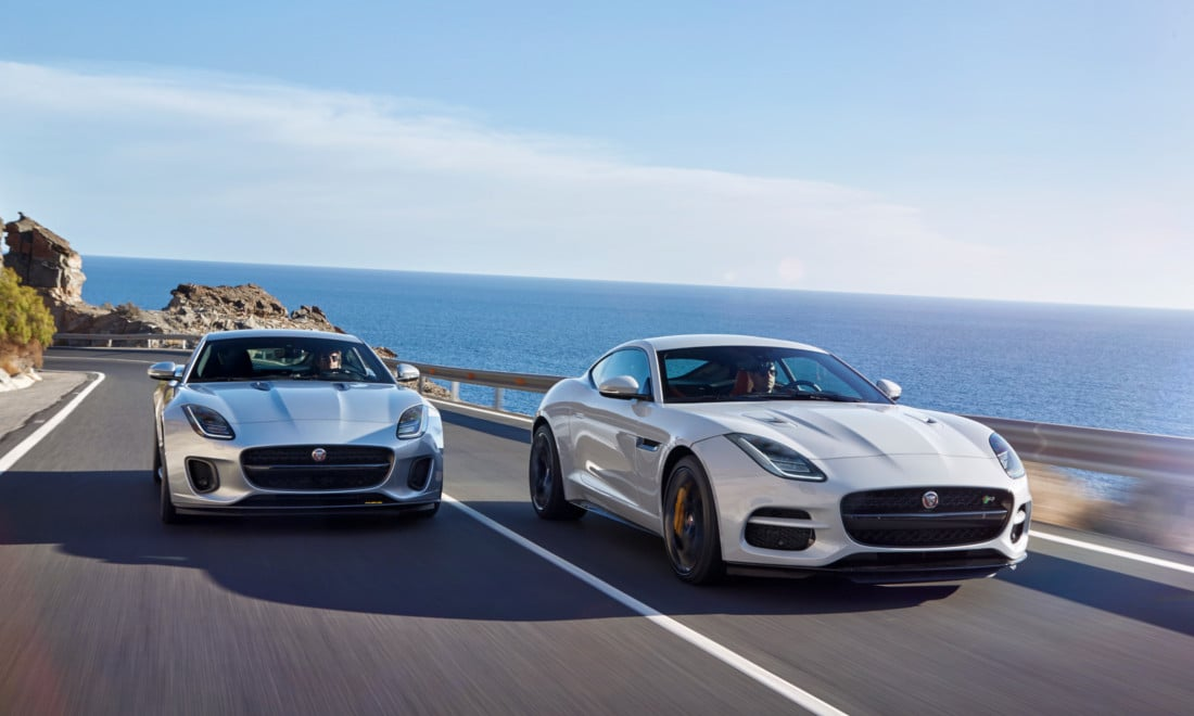 jaguar-f-type-5