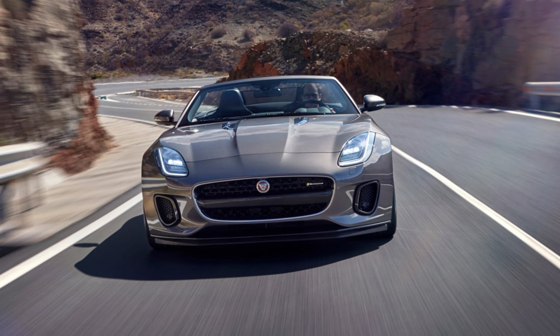 jaguar-f-type-6