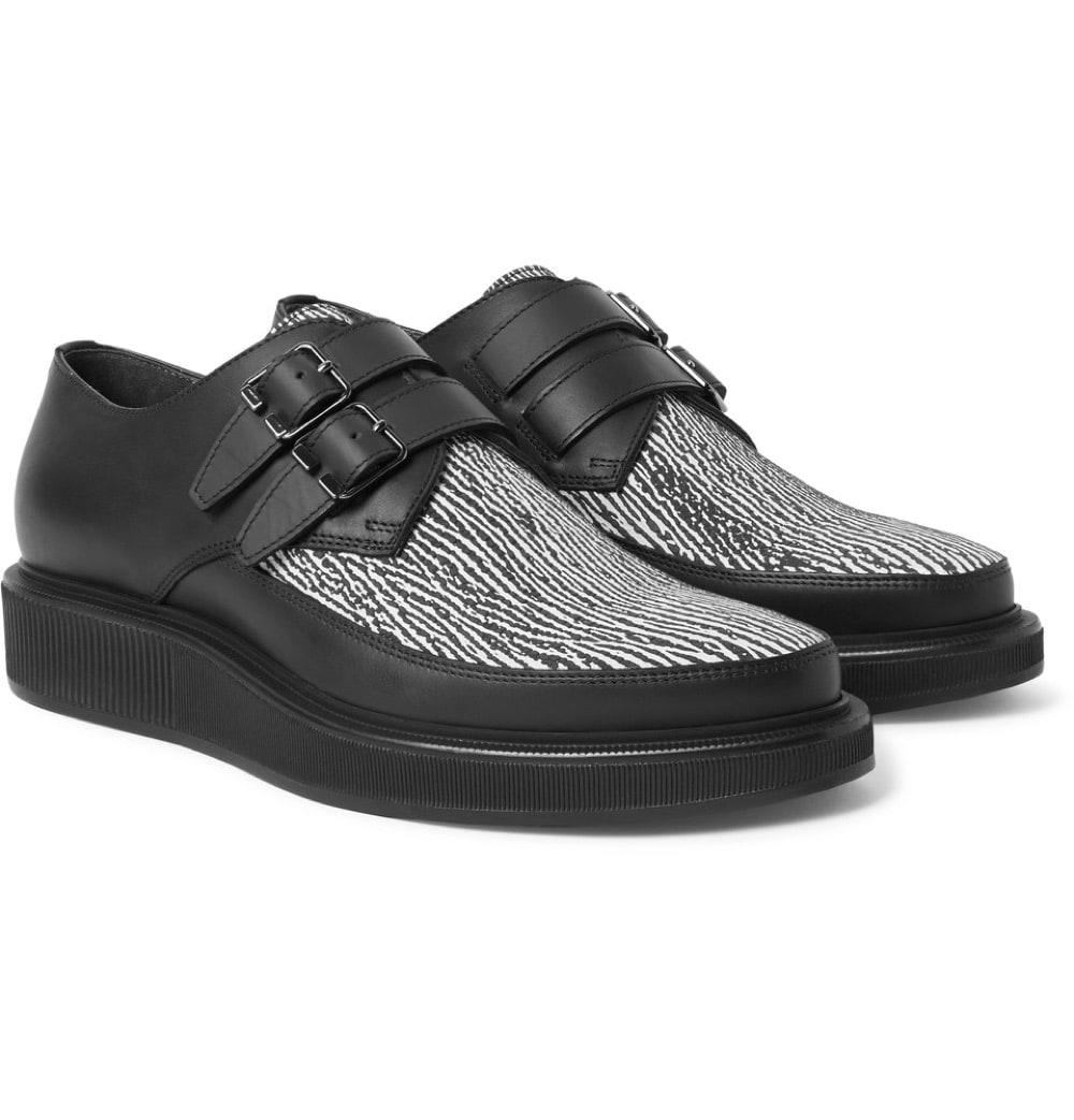 lanvin_scarpe