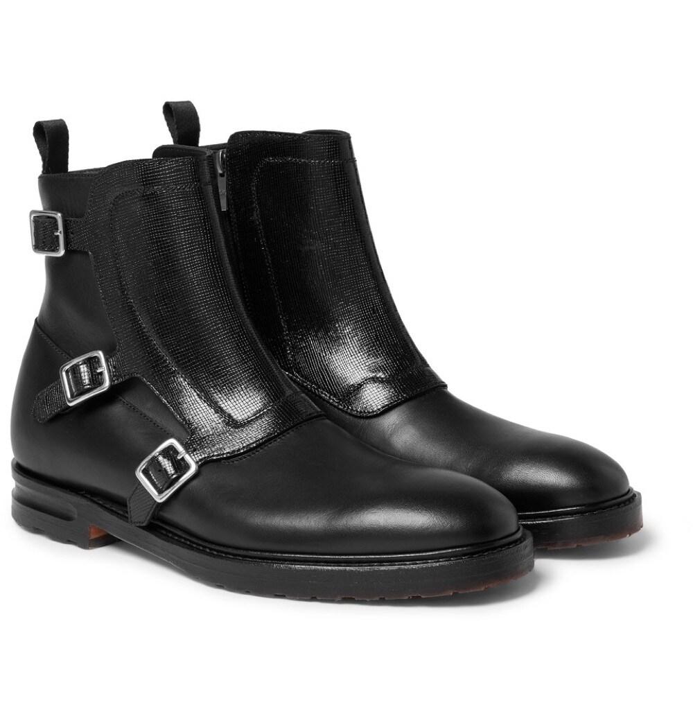 mcqueen_scarpe