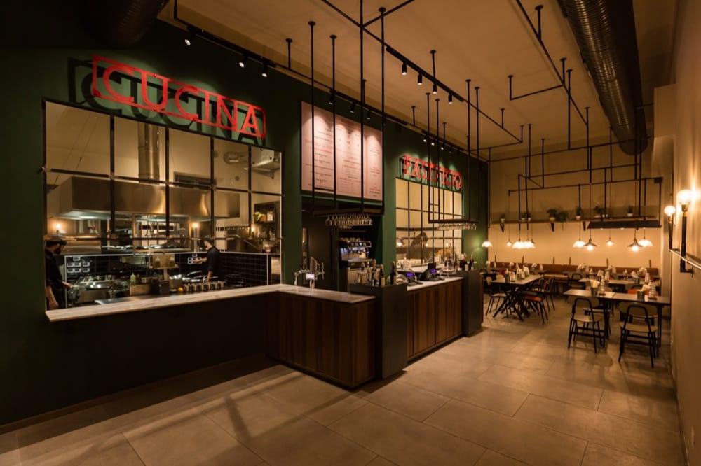miscusi_ristorante