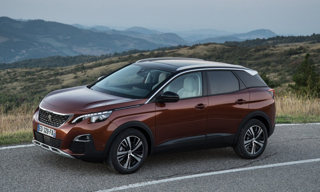 peugeot-3008-car-of-the-year-2017-1