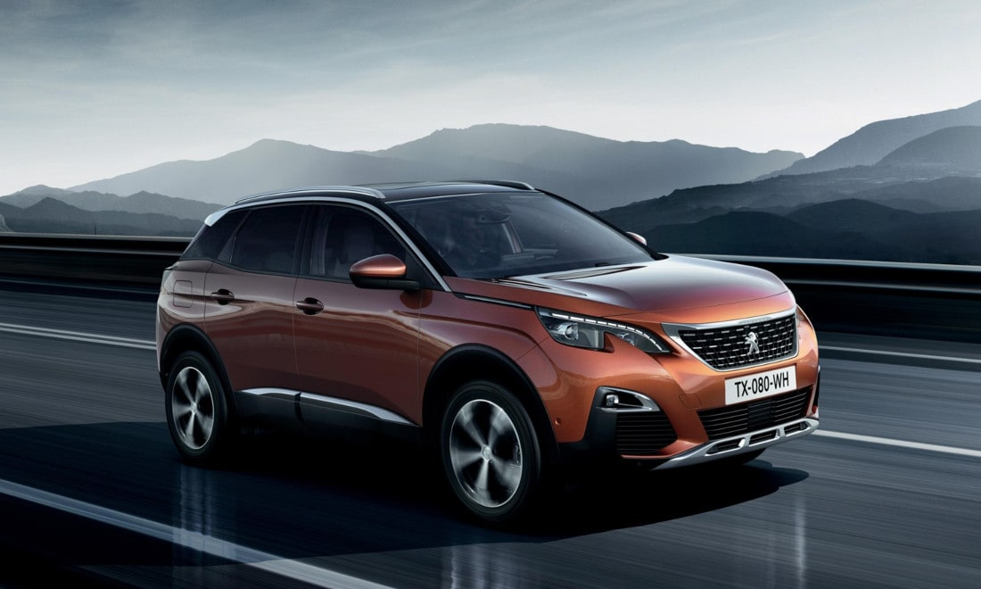 peugeot-3008-car-of-the-year-2017-2