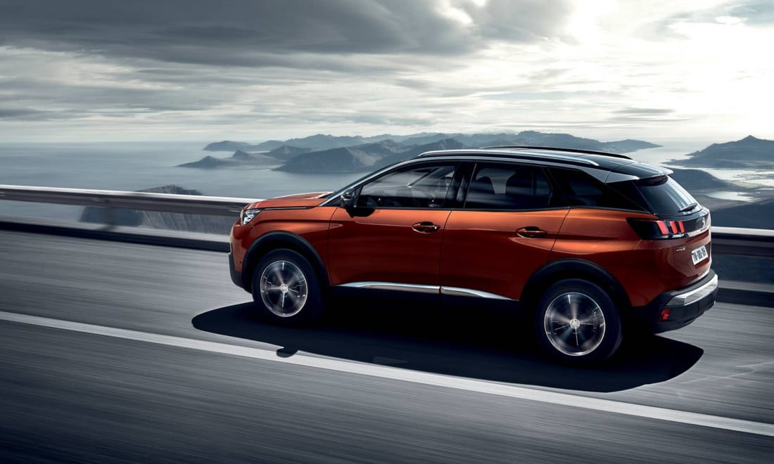 peugeot-3008-car-of-the-year-2017-5