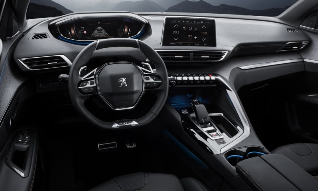 peugeot-3008-car-of-the-year-2017-7