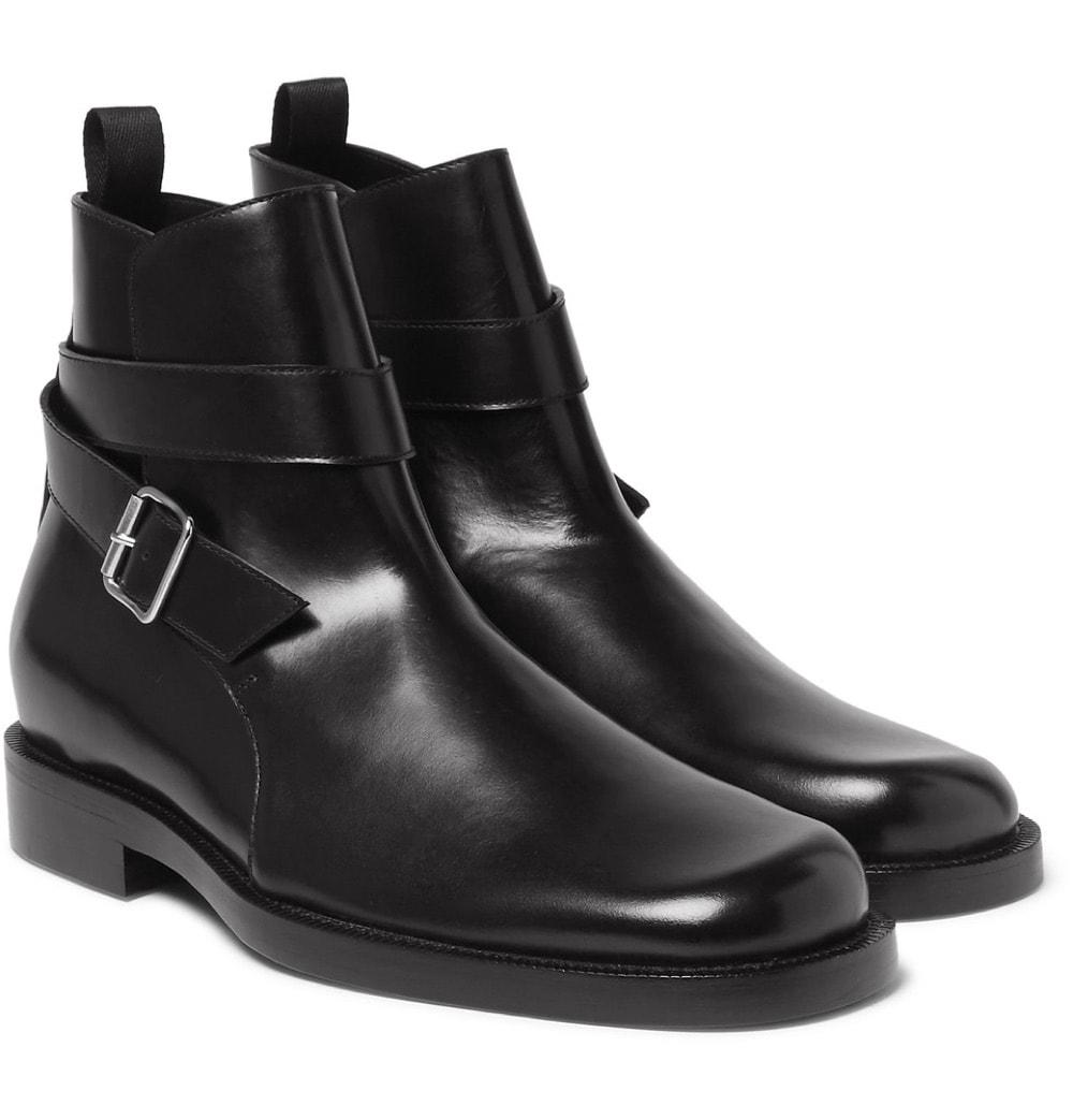 balenciaga_scarpe