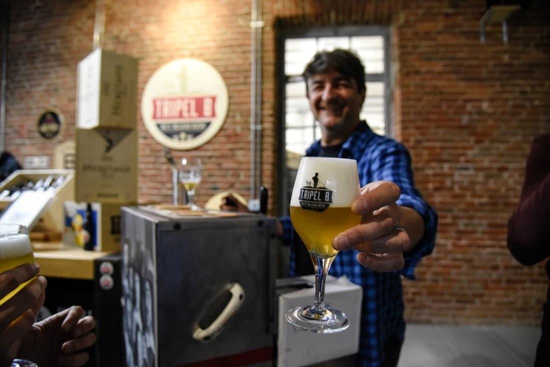 beer-festival-torino