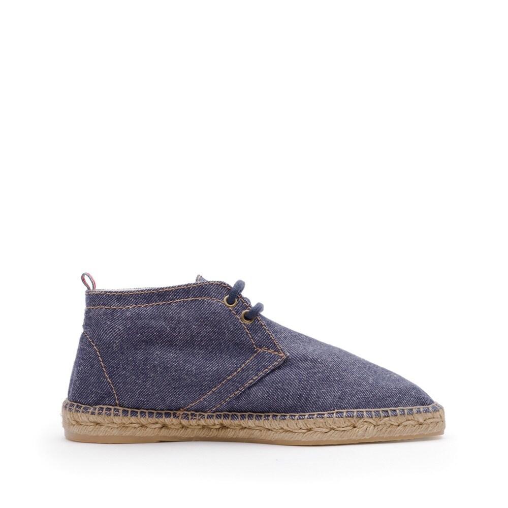 castaner_scarpe