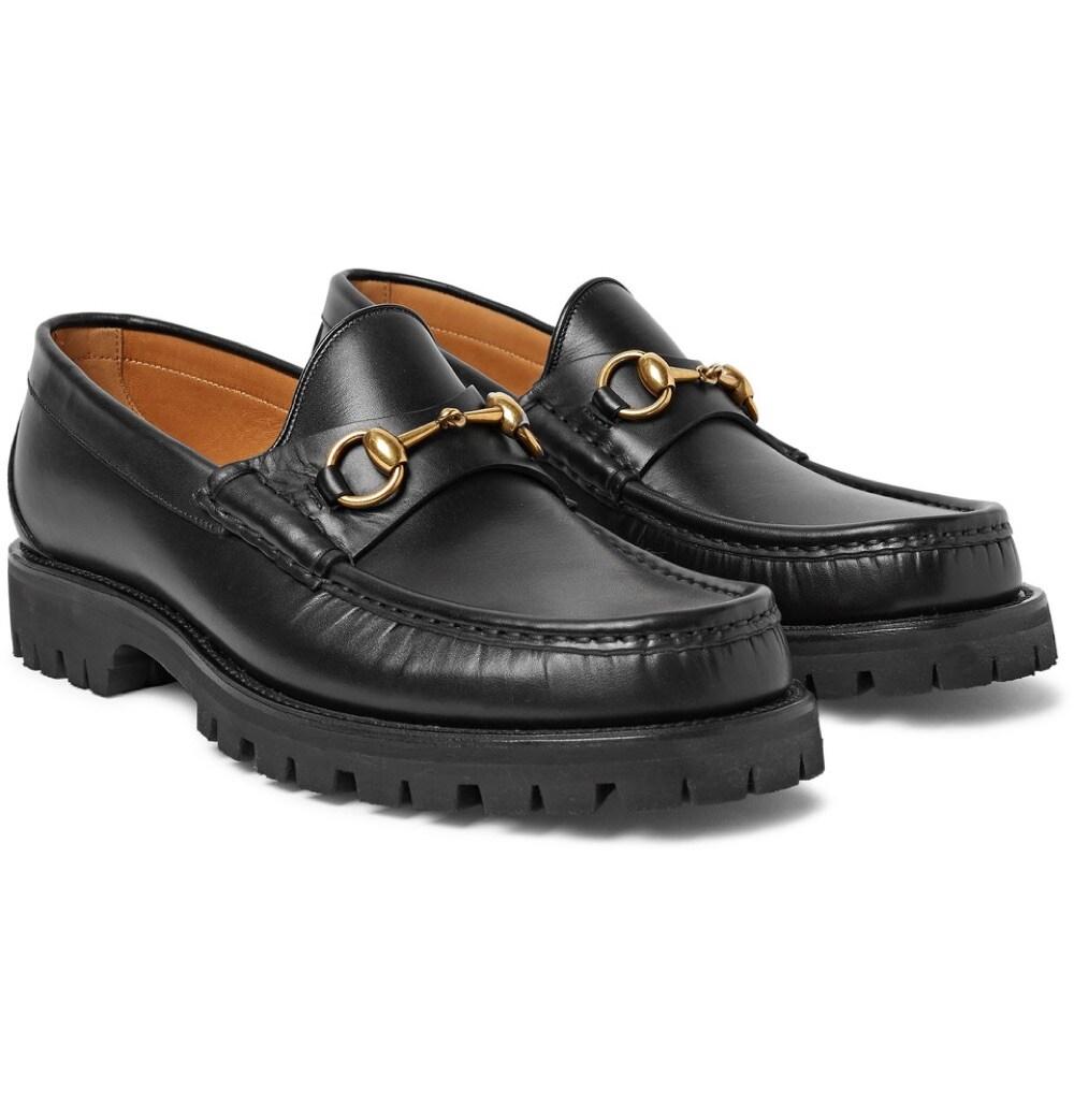 gucci_scarpe