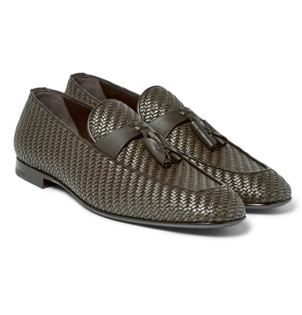 zegna_scarpe
