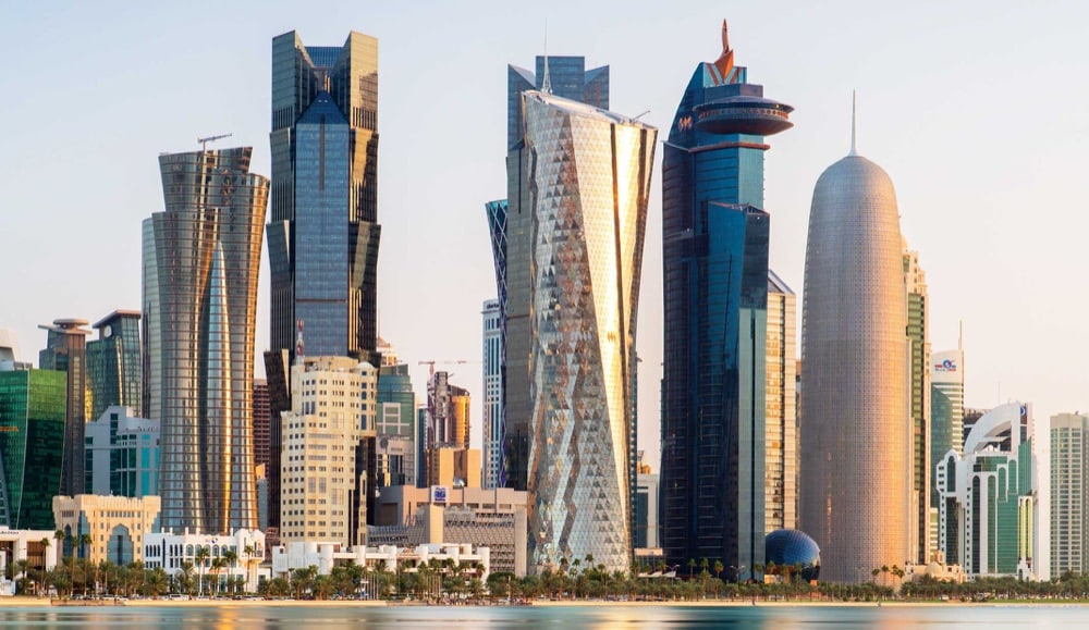 2Qatar-West-Bay-view