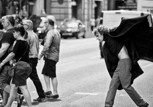 Milano PhotoWeek: tutto quello che c'è da sapere sulla prima edizione 2017