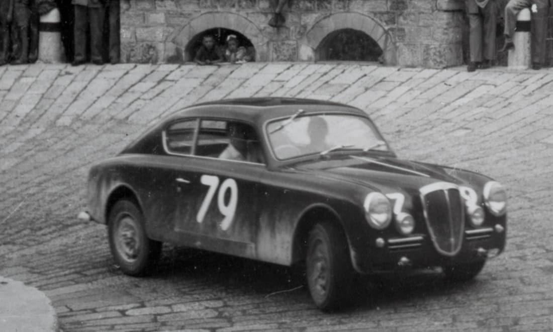 Lancia-Aurelia-B20