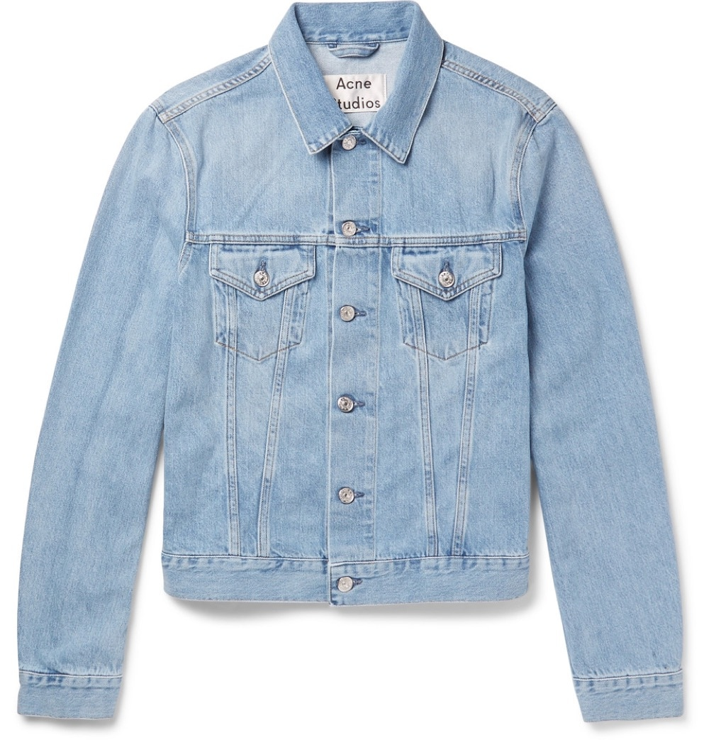 acne_denimjacket