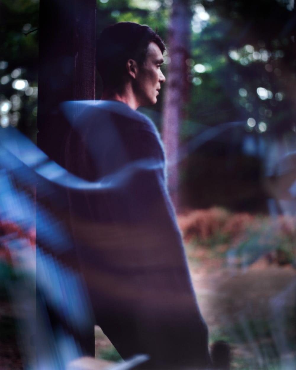 A17_MASTER_Portrait_Mens Film_SEllis_4
